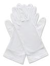 čistící rukavice  z mikrovlákna univerzální 2ks - PÁR