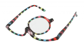 make-up brýle TA 0999 barevné - +2.0 dpt