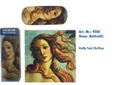pouzdro ART9300 s utěrkou, Botticelli - Venuše