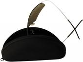 pouzdro na sluneční brýle, model 111-06