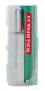 sada podložka pod myš 18x22cm, čistící sprej MicroClair 30ml COL a šroubovák - zelená