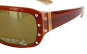 Sluneční brýle MORANI SUN model 100
