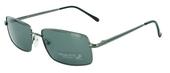 Sluneční brýle MORANI SUN model 107 - C1 gun