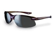 Sluneční brýle SUNWISE Chromafusion 2.0 model WATERLOO GS AMETYST