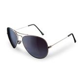Sluneční brýle SUNWISE LANCASTER BI GLD