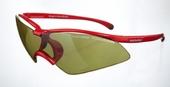 Sluneční brýle SUNWISE MARATHON RED