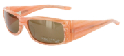 Sluneční brýle MORANI SUN model 101 - C4 růžová