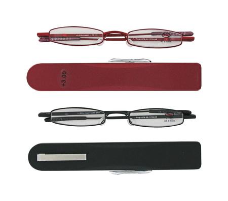 čtecí brýle i-MAG MINI
