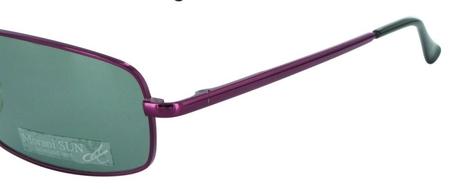 Sluneční brýle MORANI SUN model 106