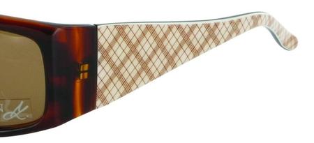 Sluneční brýle MORANI SUN model 101
