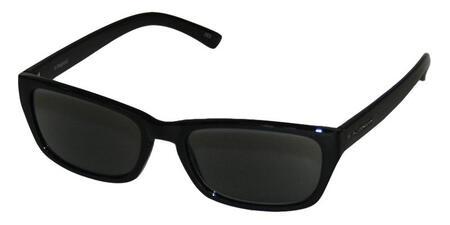 čtecí sluneční brýle POLAROID s polarizovanými čočkami, model 3400