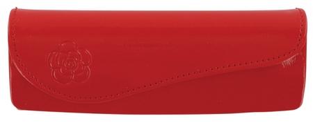 luxusní dámské pouzdro lakované, model Z5087