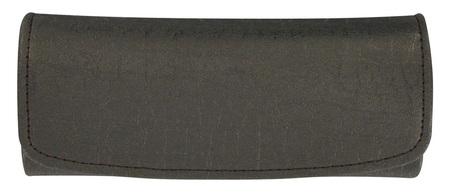 univerzální pouzdro, model Z5102.550 plastická koženka
