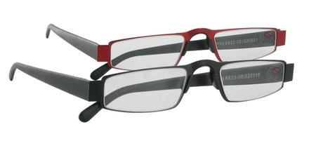 čtecí brýle i-MAG EXECUTIVE  BLACK