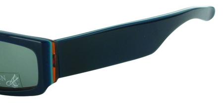 Sluneční brýle MORANI SUN model 103