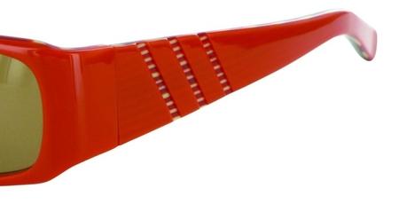 Sluneční brýle MORANI SUN model 105