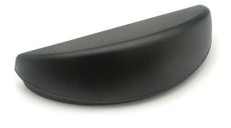 pouzdro na sluneční brýle, model BA930 XL