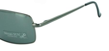 Sluneční brýle MORANI SUN model 107