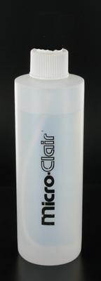 roztok čistící MicroClair 1.000 ml, náhradní náplň