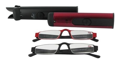 čtecí brýle i-MAG EXECUTIVE
