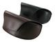 pouzdro na sluneční brýle, model Z5105