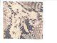 utěrka MICROCLAIR FASHION 18x18cm