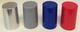 sprej čistící MicroClair 125ml - SEMIFROST láhvička
