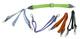 Šnůrky dětské elastické JULBO - long