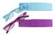 Čtecí brýle plastové STRIPE s pouzdrem, model D6929