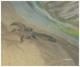 utěrka z mikrovlákna  JEŠTĚRKY 18x15cm v průhledném pouzdýrku