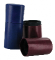 model RGC LEATHER TUBE XXL burgundy