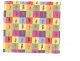 sada MicroClair 30ml FASHION v PTL