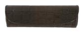 univerzální pouzdro MENŠÍ, model Z5020.519 hnědá