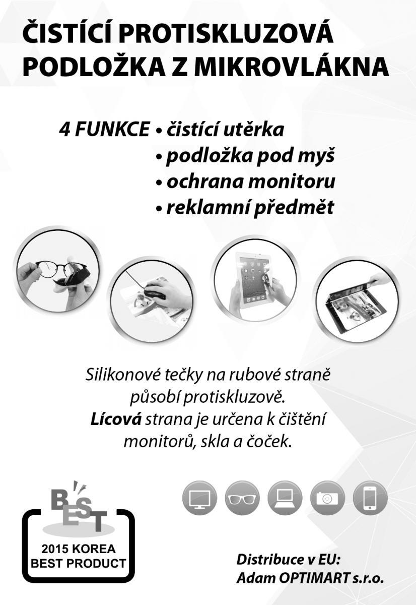 etiketa 105x148_podlozka-mys